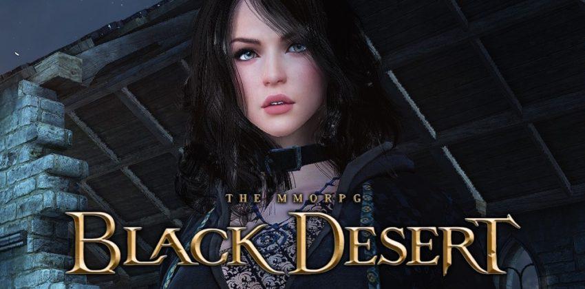 Black Desert ฟันธงราคาแพ็คเกจเริ่มเกมทั้งเซิร์ฟไทยและเซิร์ฟ SEA