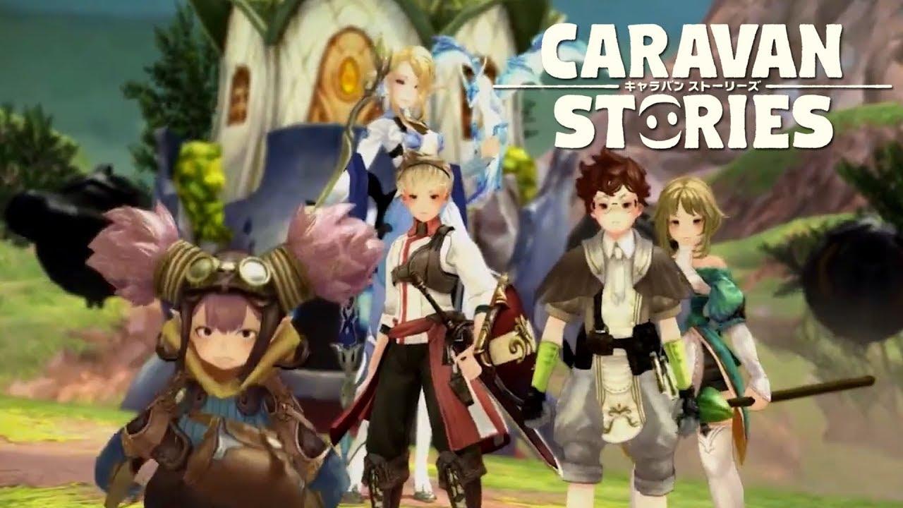 caravan stories 000