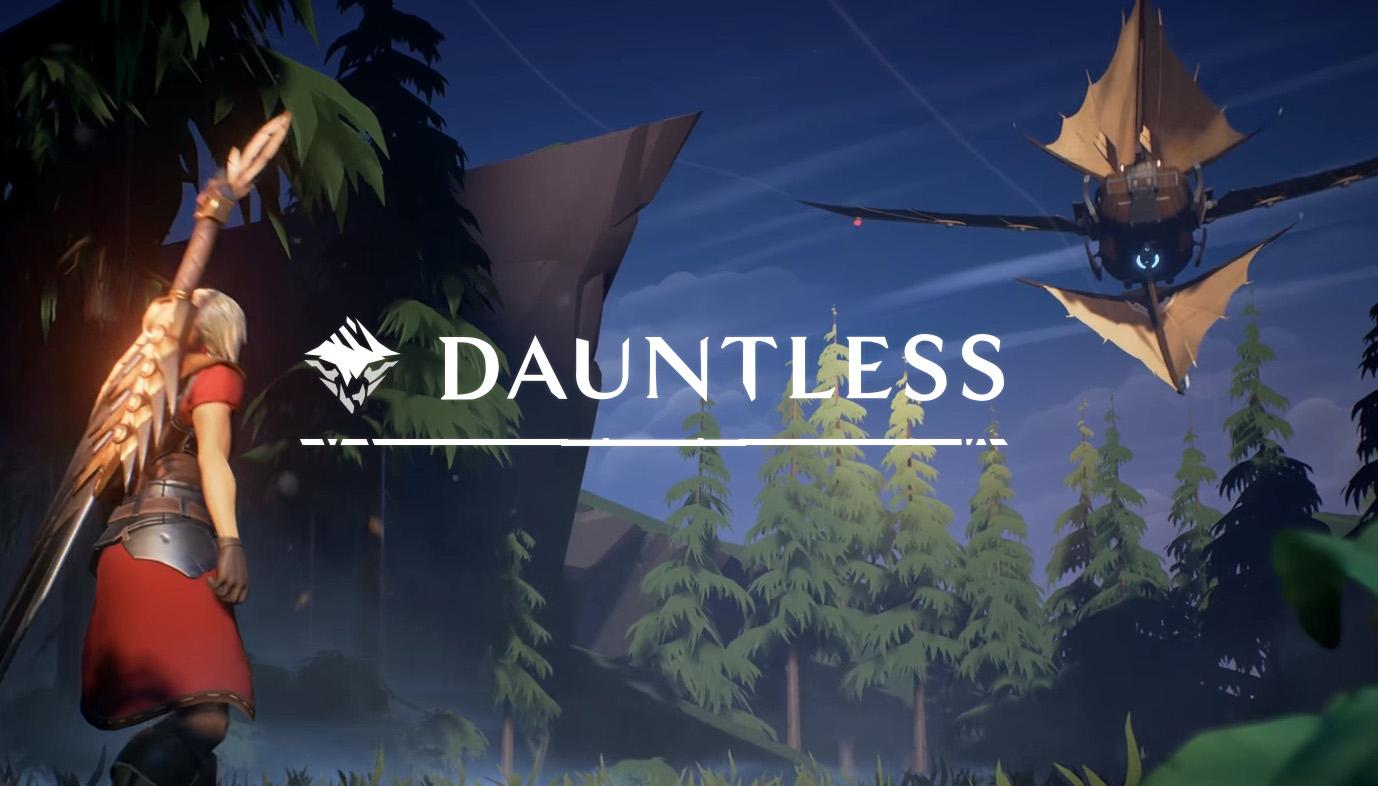 dauntless 01112017 05