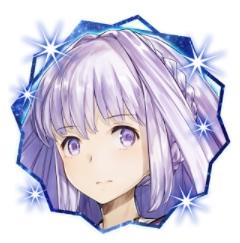 eternal linkage icon
