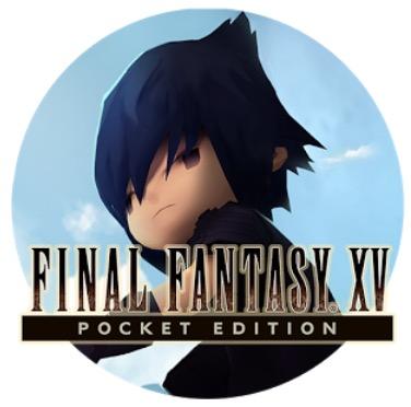 ffxv pocket icon