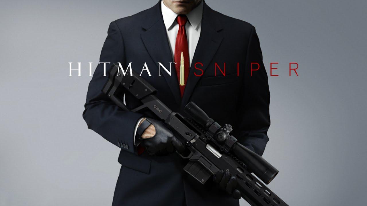 hitman sniper 14112017 01
