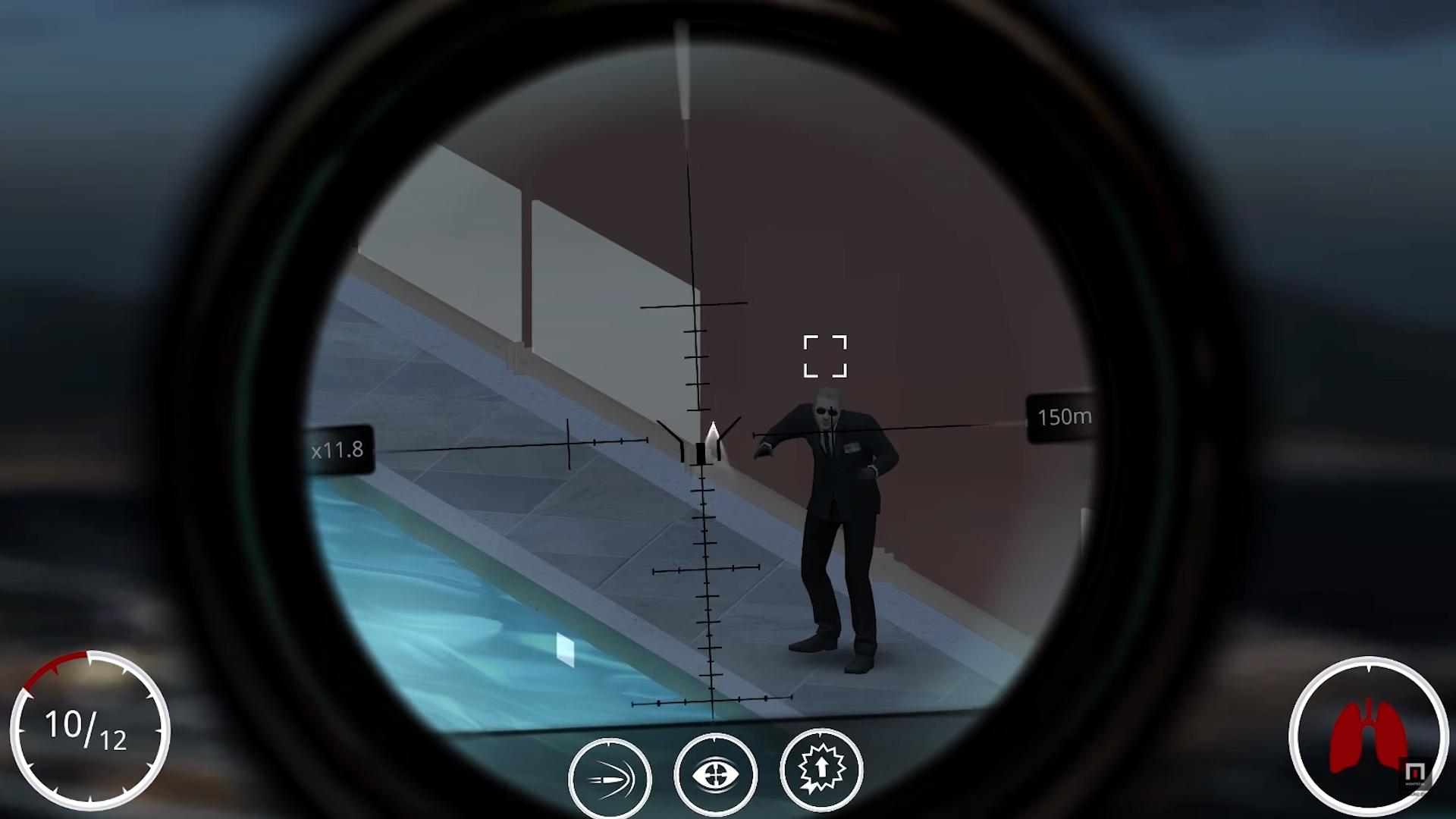hitman sniper 14112017 02