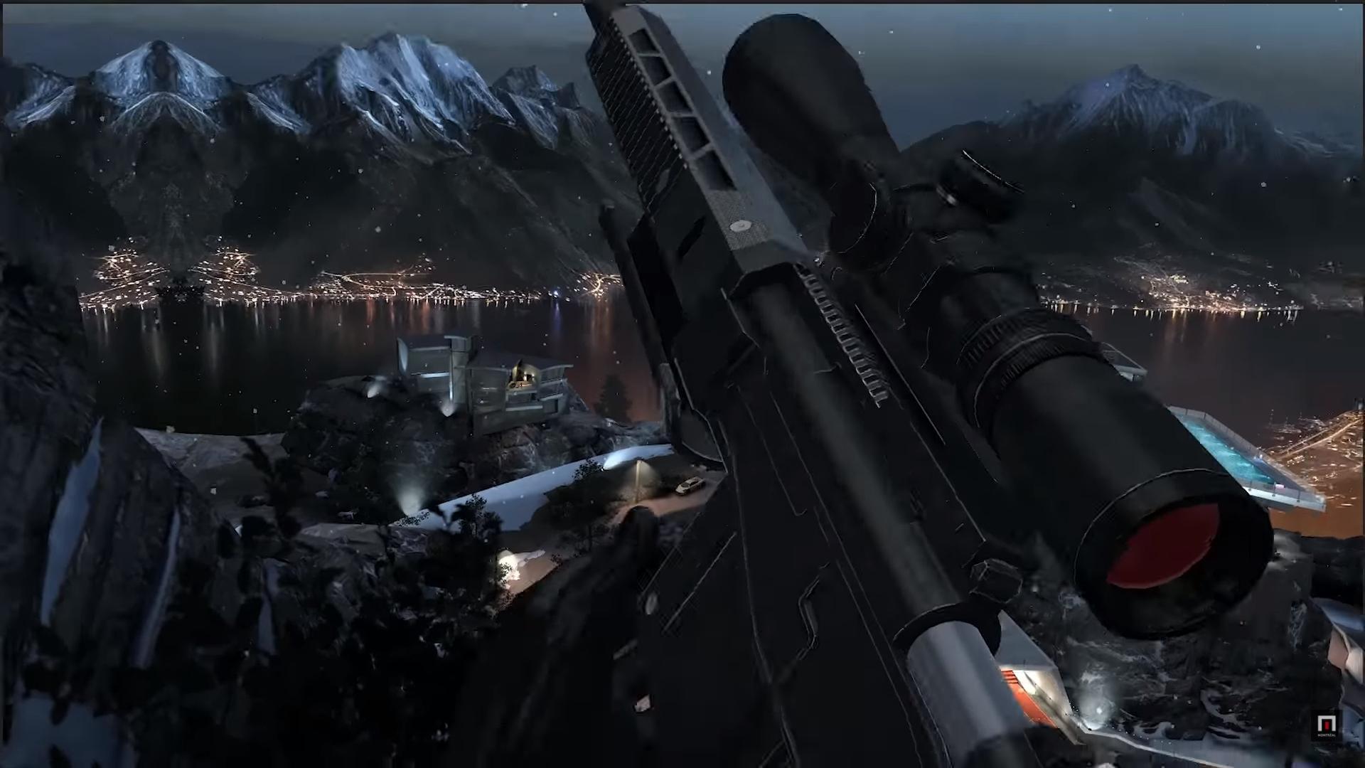 hitman sniper 14112017 03