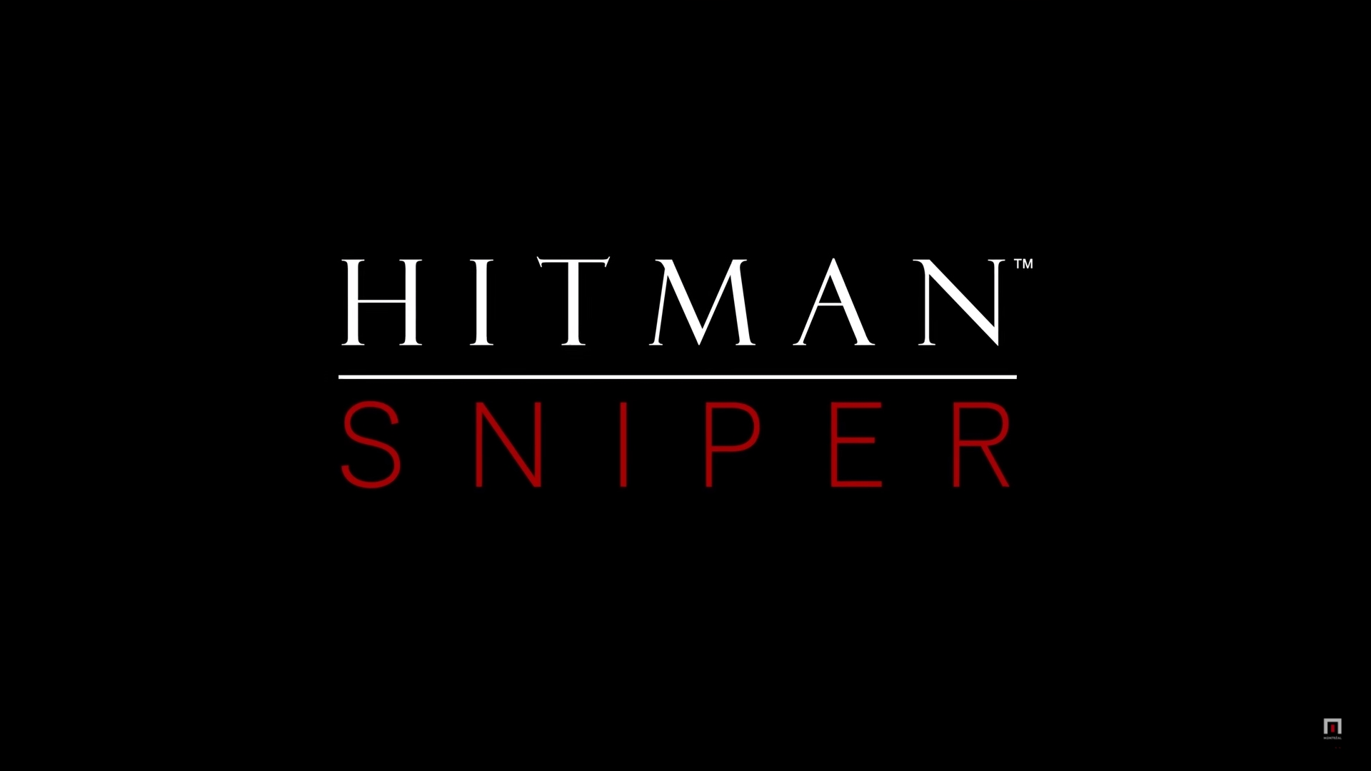 hitman sniper 14112017 04