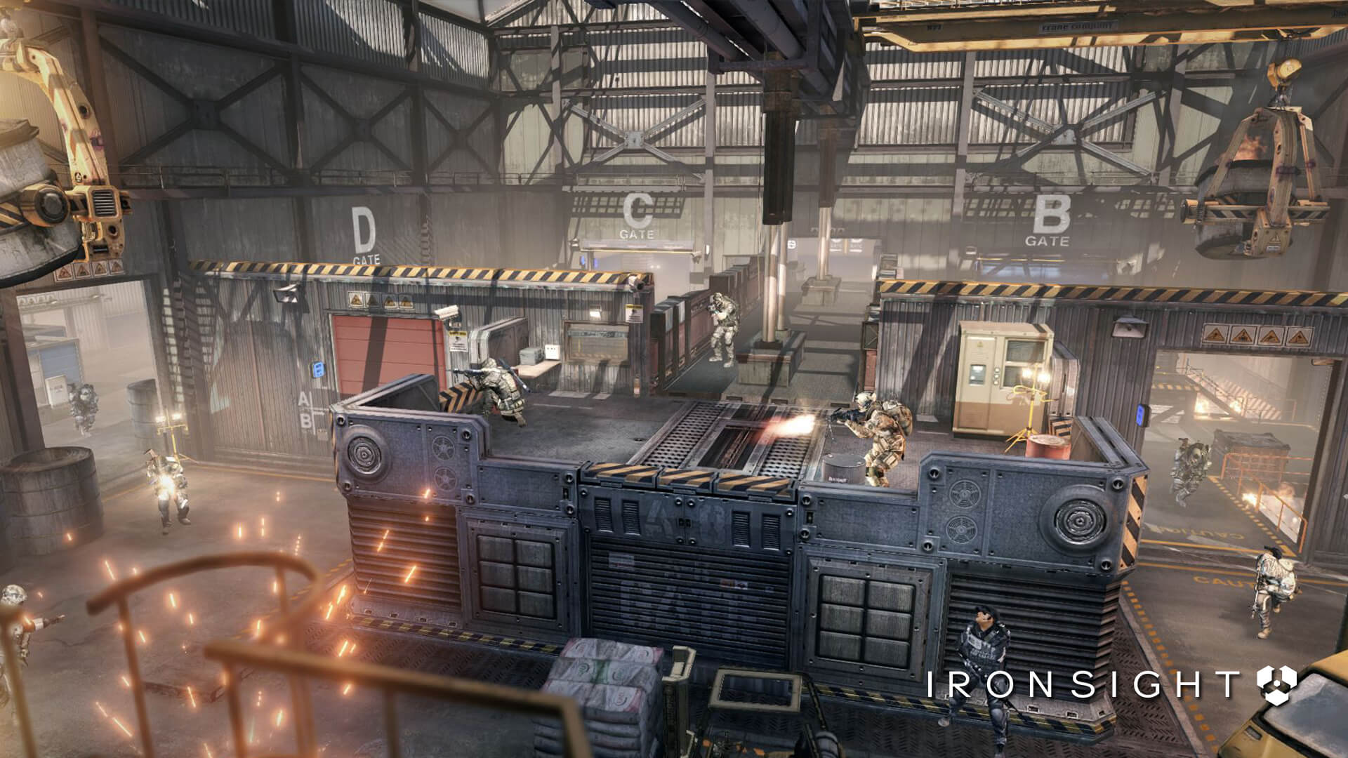 ironsight 02112017 02