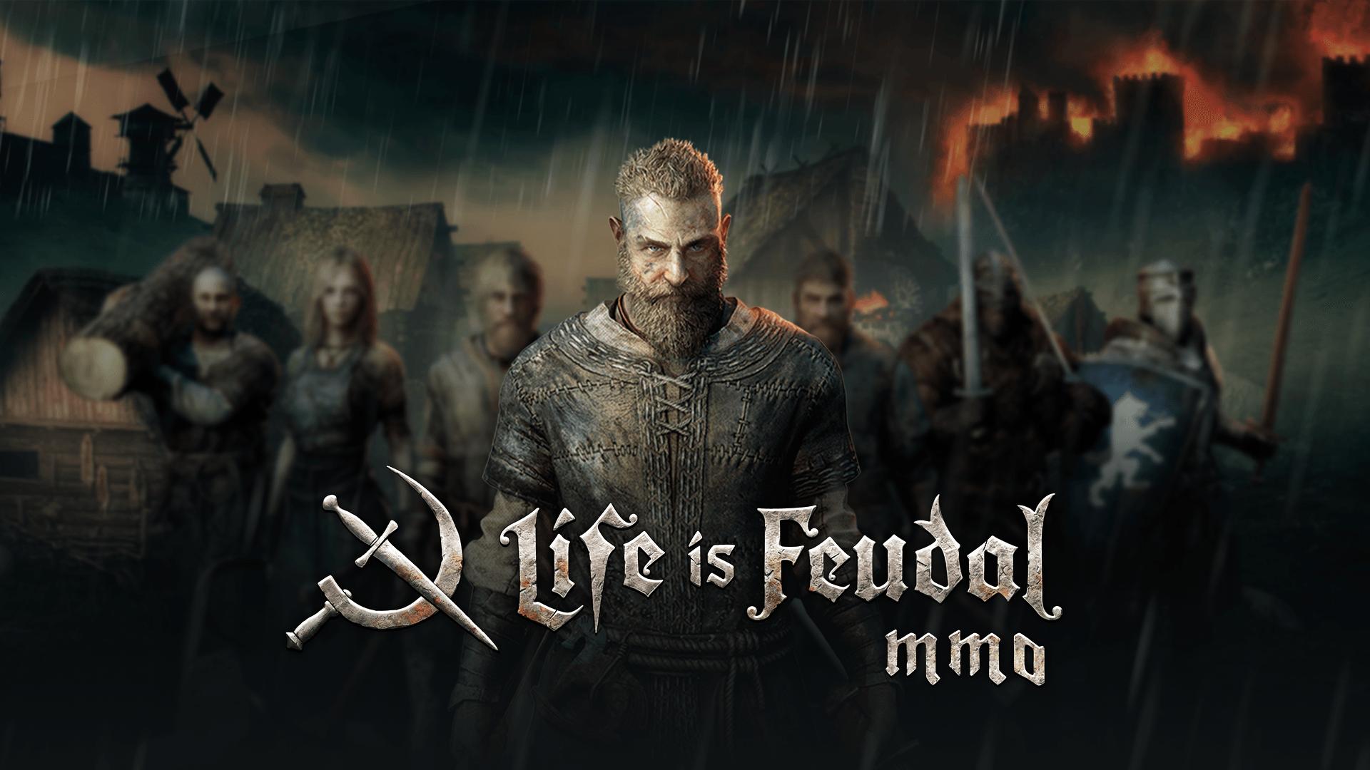 life is feudal 28112017 05