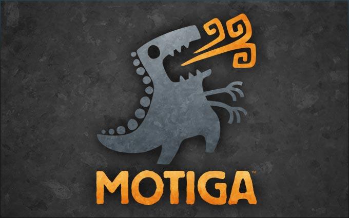 หรือสตูดิโอ Motiga ผู้อยู่เบื้องหลัง Gigantic จะปิดตัวแล้ว