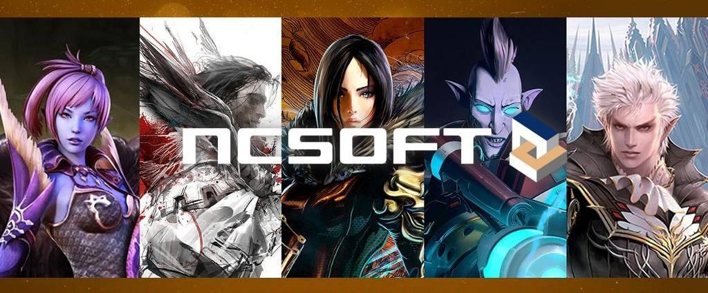 ไม่ได้หายไปไหน NCsoft ผุดเกมใหม่ พร้อมเผยออกสื่อ 7 พฤศจิกายนนี้