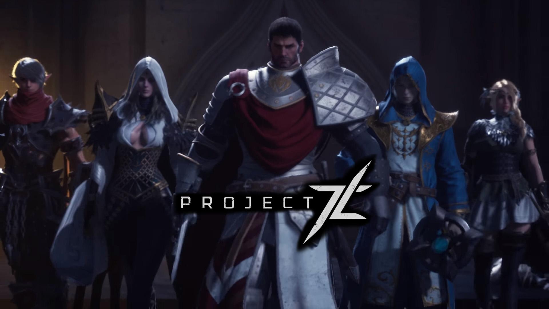 project tl 08112017 01