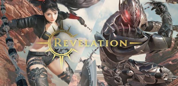 revelation 29112017 09