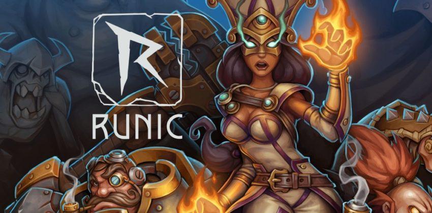 Perfect World สั่งปิดสตูดิโอ Runic Games พร้อมแจงกรณี Motiga