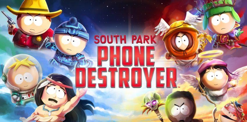 south park 10112017 04