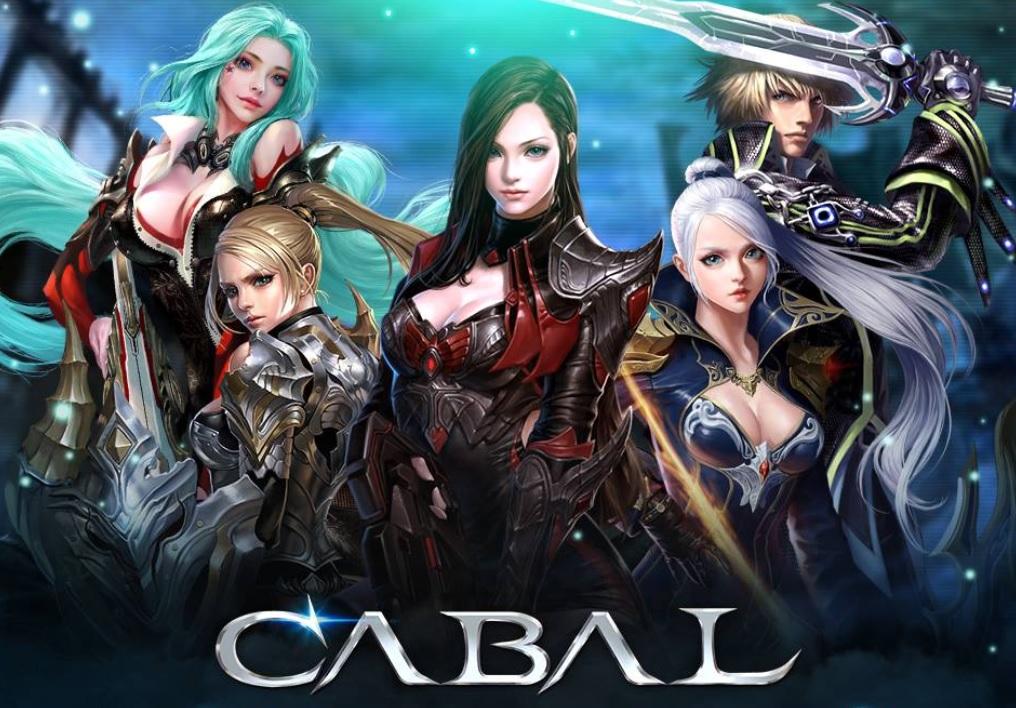 Cabal Extreme151217 0