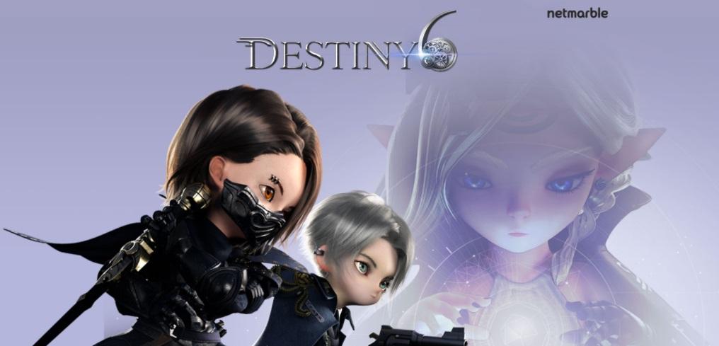 Destiny 6 131217 1