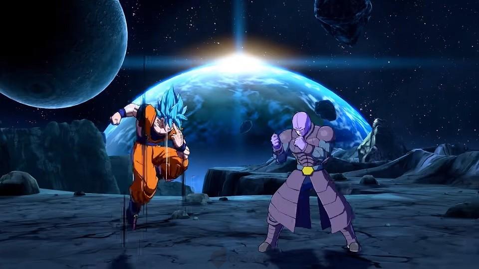 Dragon Ball FighterZ pv4 02