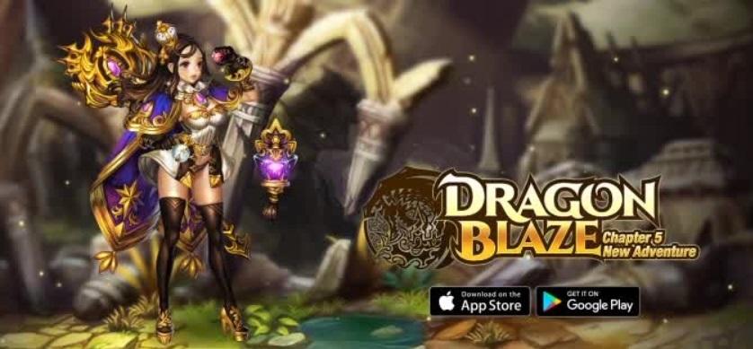 Dragon Blaze11217 0