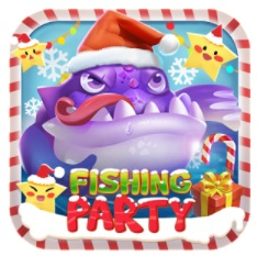 Fishing Party181217 0