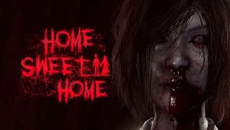 Home Sweet Home 2 / Number 6 เกมฝีมือคนไทย จ่อสานต่อความมันส์