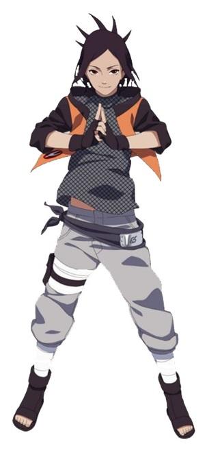 Naruto Online261217 1