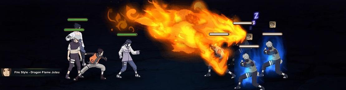 Naruto Online261217 2