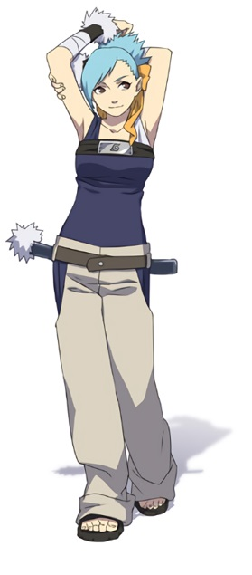 Naruto Online261217 7