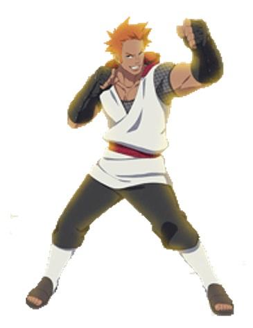 Naruto Online261217 9