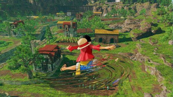 One Piece World Seeker 2017 12 11 17 001.jpg 600