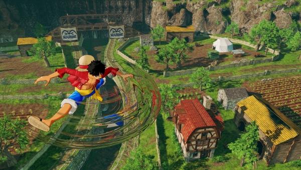 One Piece World Seeker 2017 12 11 17 002.jpg 600