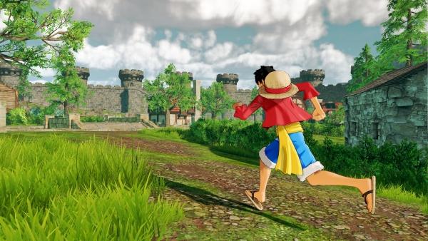 One Piece World Seeker 2017 12 11 17 006.jpg 600