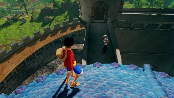 One Piece World Seeker 2017 12 11 17 009.jpg 600