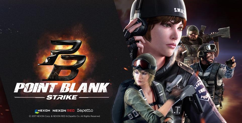 POINT BLANK STRIKE201217 0