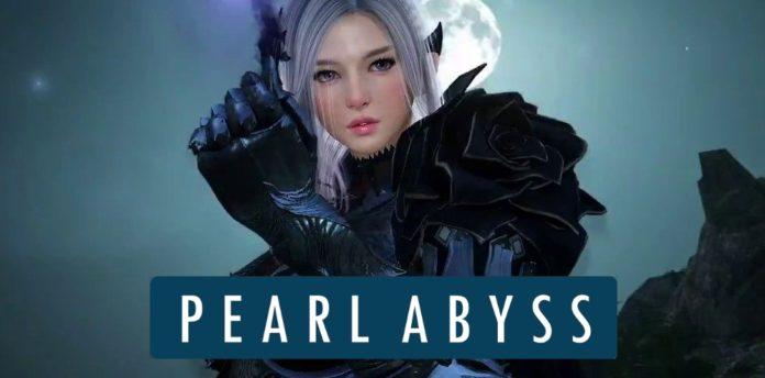 ประธาน Pearl Abyss แย้มโปรเจ็กต์เกมใหม่สายชู้ตติ้ง MOBA