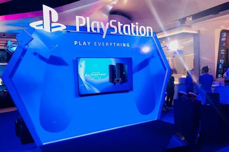 PlayStation141217 1