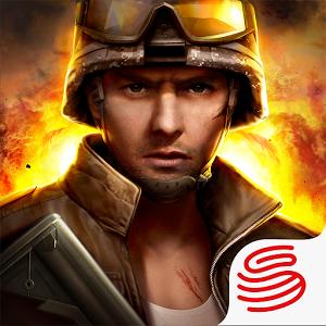 Survivor Royale icon