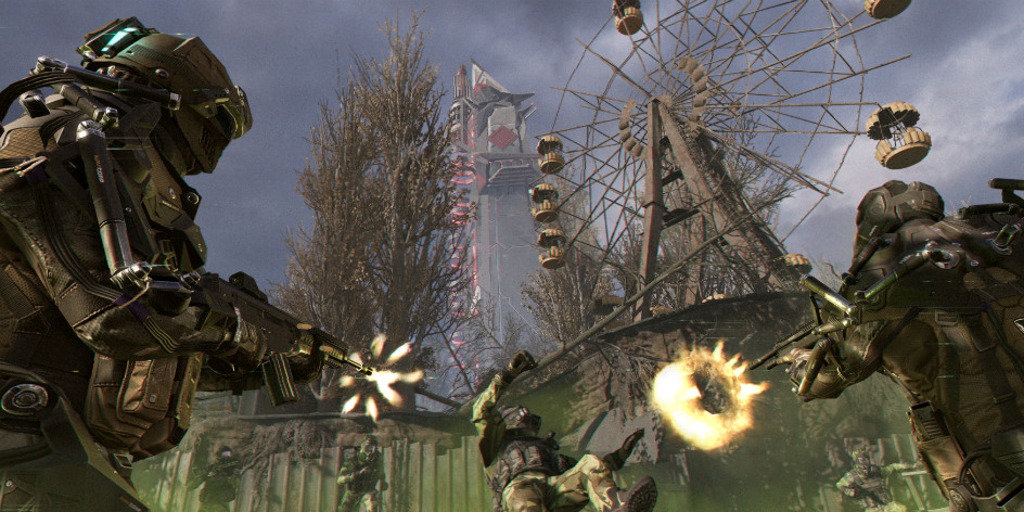 Warface chernobyl 03