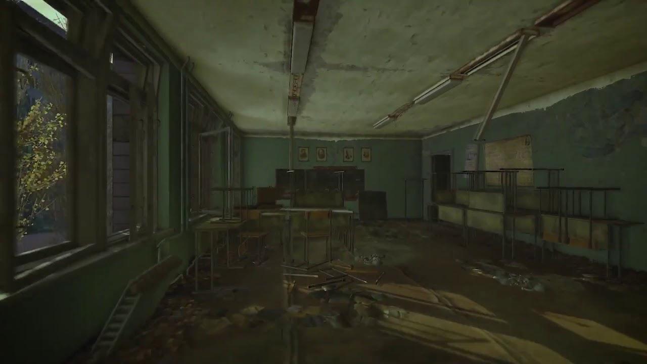 Warface chernobyl 04