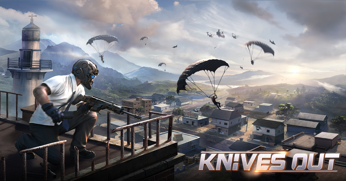 knives out global 02