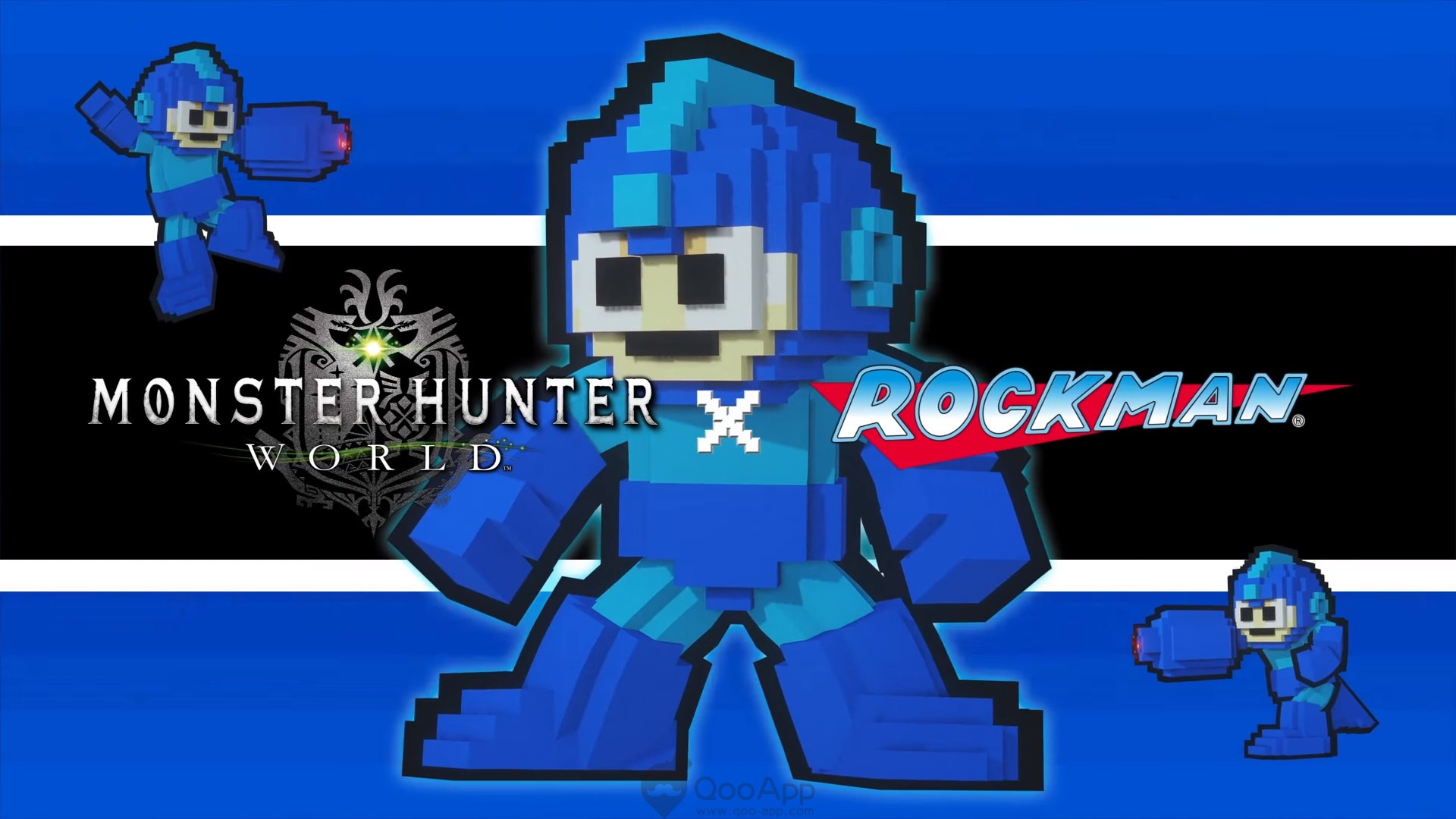 mhw rockman 01