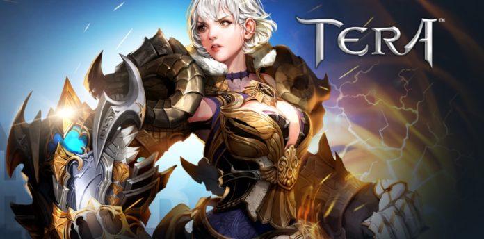 Kakao Games ปั้น TERA Mobile แข่ง TERA M