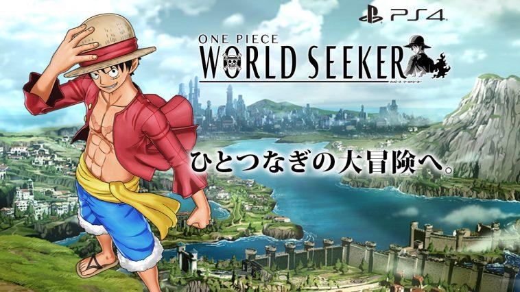 world seeker 02