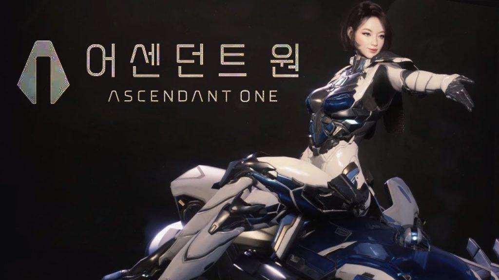 Ascendant One 14918