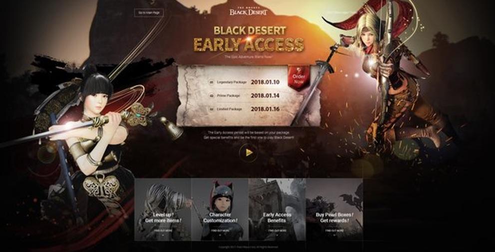 Black Desert11118 1
