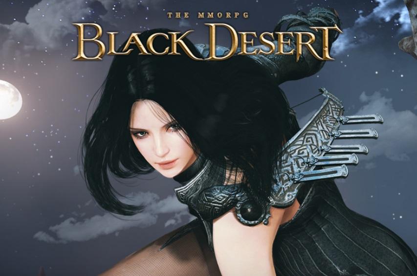 Black Desert12118 1