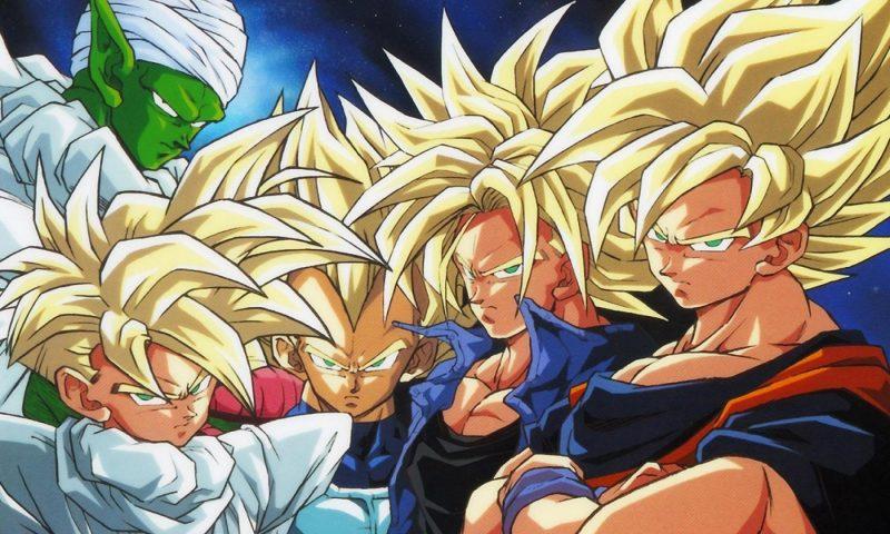 ภาคใหม่มาอีกแล้ว Dragon Ball Z: X Keepers เล่นฟรีผ่านบราวเซอร์