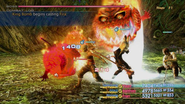 Final Fantasy 12 03
