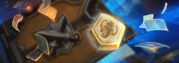 Hearthstone upcoming balance changes 05