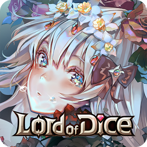 Lord of Dice icon