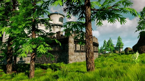 One Piece World Seeker new01