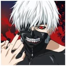 Tokyo Ghoul22118 000